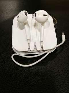 🚚 iphone 耳機 3.5插孔的