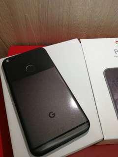 🚚 Google與HTC合作的夜拍手機5.5吋