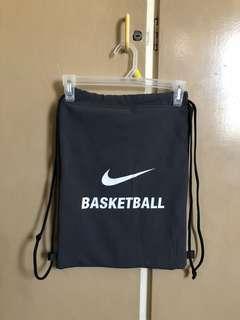 Nike Basketball drawstring