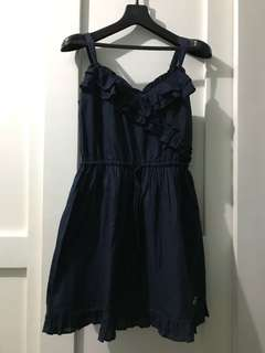 Aeropostale Summer Dress for Php 80""