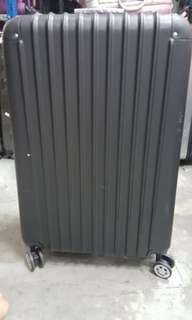 28inches luggage suitcase
