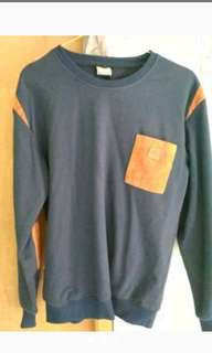 Sweater Size.L