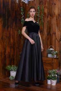 Taelyn Gown