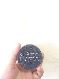 [Authentic] Nars Translucence Loose Powder