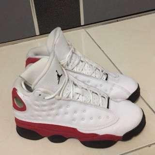 🚚 Jordan 13代 女鞋 5.5Y