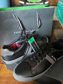 Original Tommy Hilfiger Casual Shoes for Him