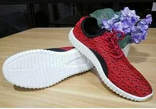 Sneakers Merlin