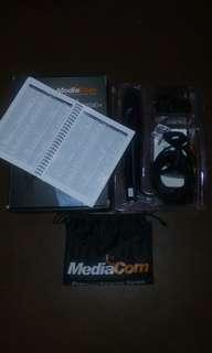 Mediacom Handyoke