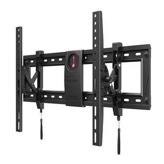 NB c70T LCD / LED TV 電腦moon 掛牆架 電視架 負重56.8kg 50-70寸