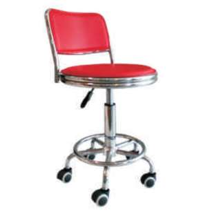 Drafting Chair - Office Furniture - Office Chair - Bar stool