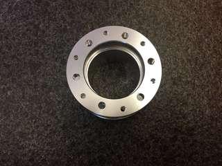 Steering Spacer Aluminium