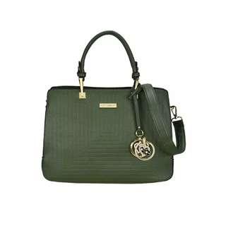 Palomino Filmer Handbag - Green