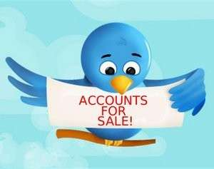 🎉Account For sale