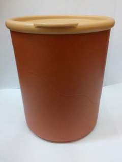 Jar (large handy jar)