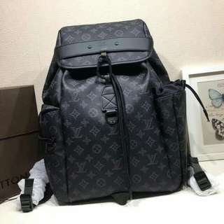 Louis Vuitton Back pack