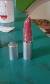 E.L.F Lipstick shade Classy