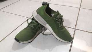 adidas OEM NMD shoes