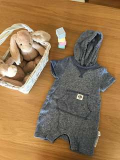 Baby GAP clothes