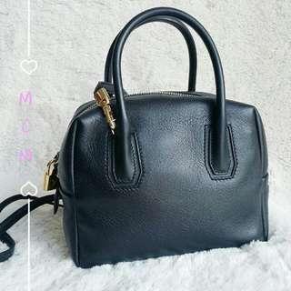 MCM 2Way-bag