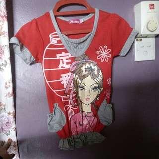 blouse kanak2