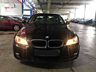 320I FOR LONG TERM LEASE COME FIND ME