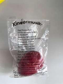 Kindermusik Shaker