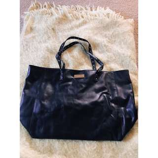 Women bag- black