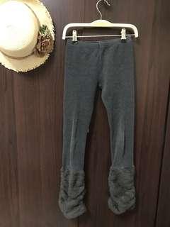🚚 免費 小童褲 15號😊請自行負擔運費或購買其他物品一同寄出