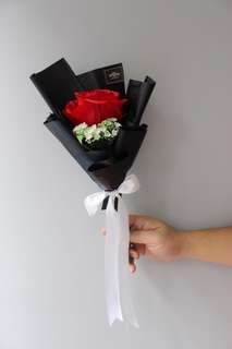 XL ROSE Bouquet