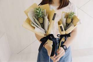 ONG-LAI! Bouquet