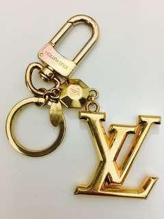 LV keychains