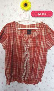 Plus size clothes 03