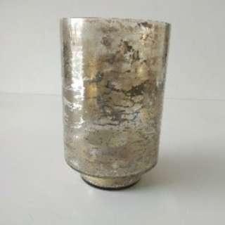 (Rent) Candle Holder Decor 20 cm