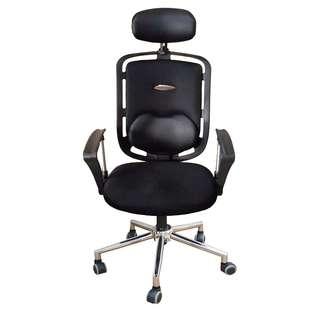 DAKS Office Chair