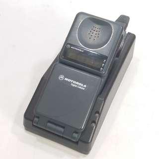 懷舊  經典手機(For 擺設) 不議價!
