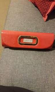 Clutch / purse