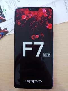 Oppo F7 bisa cicilan tanpa kartu kredit