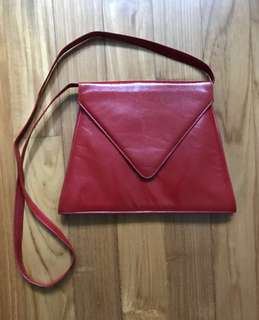 Charles Jourdan Paris Bag