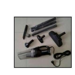 Vacuum Cleaner Maxhealth - Alat Penyedot Debu Paling Laris