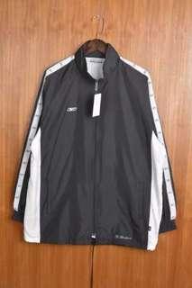 Vintage Reebok Banda Jacket