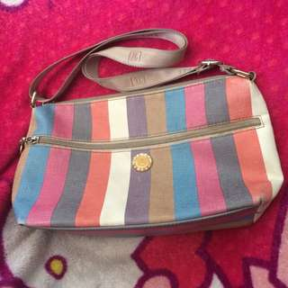 Small bag (jovanni)