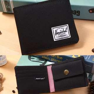 Herschel Wallet$220個