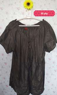 Plus size clothes 14