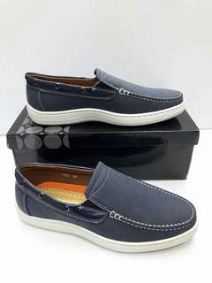 New!!!! Topsider Sperry P850 Sizes 39/40/41/42/43/44