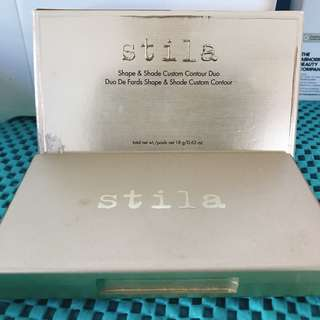 Stila Cream Contour Kit - Light