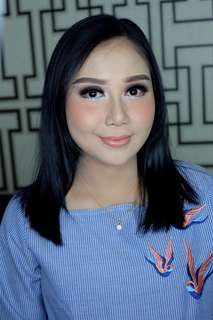MakeUp Artist Medan