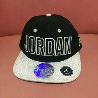 Jual murah Air Jordan Snapback