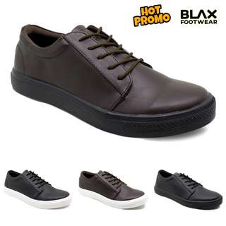 BARU Nih BLAX Footwear