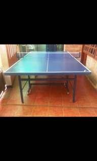 Meja Pingpong - Tenis Meja Butterfly