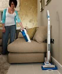3合1 吸塵機    Candy Freejet 3-in-1 Rechargeable Cordless Stick Vacuum Cleaner with Detachable Hand-held